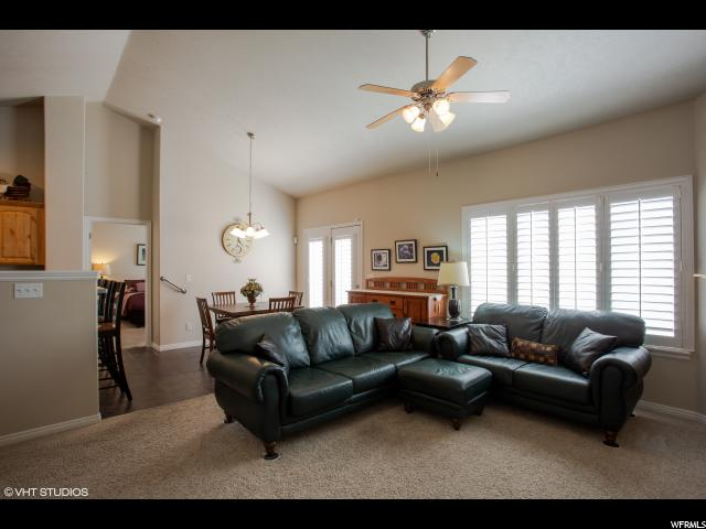 1559 W WYNVIEW LN South Jordan, UT 84095 - MLS #: 1523915