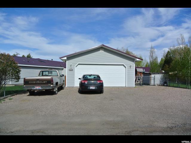 438 N 12 TH ST Montpelier, ID 83254 - MLS #: 1523916