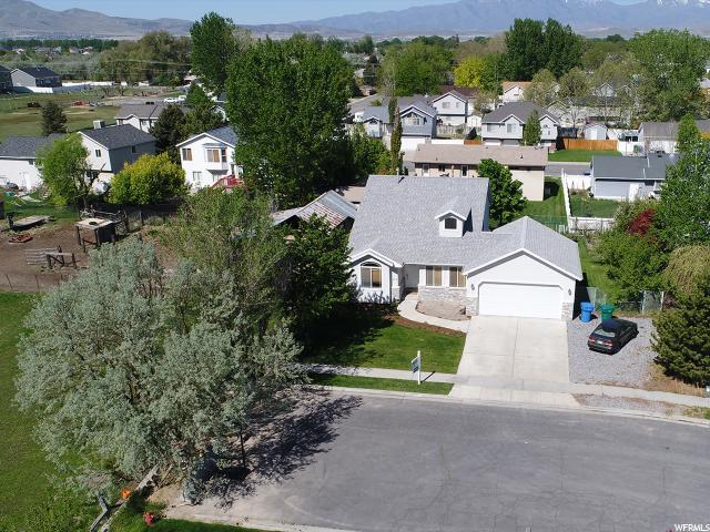 414 S 500 Lehi, UT 84043 - MLS #: 1523921