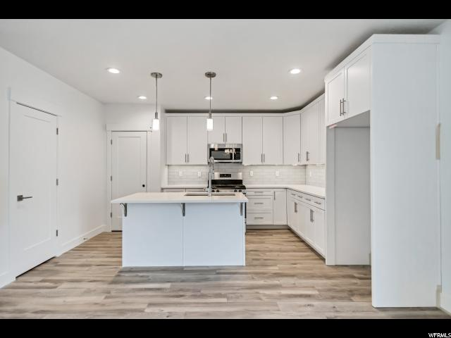 27 W TYTUS DR Unit 247 Murray, UT 84107 - MLS #: 1523923
