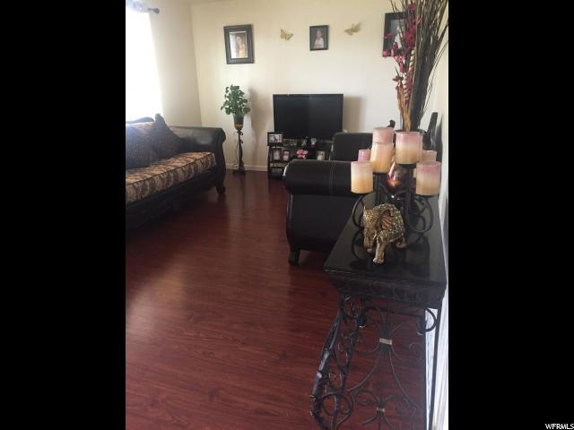 3328 W BROOKHAVEN RD Taylorsville, UT 84129 - MLS #: 1523924