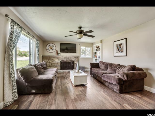 115 S 700 Pleasant Grove, UT 84062 - MLS #: 1523930
