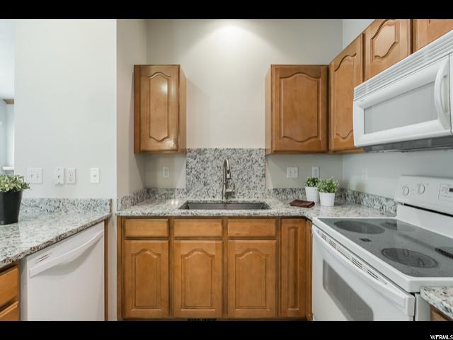 1154 W OLD HOLLOW WAY West Jordan, UT 84084 - MLS #: 1523934