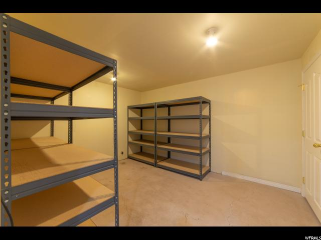 4862 W PARK WOOD CT West Jordan, UT 84081 - MLS #: 1523941