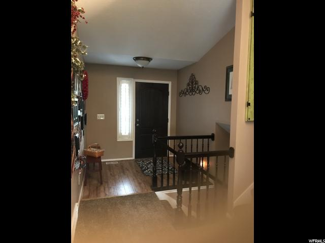 7384 S 1950 South Weber, UT 84405 - MLS #: 1523946