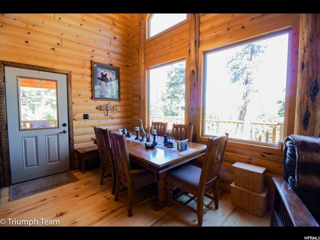 935 W BIG HORN CIR Duck Creek Village, UT 84762 - MLS #: 1523966