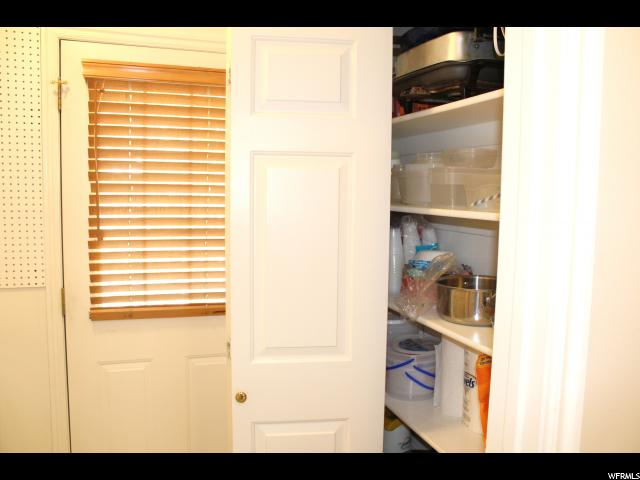 878 N INDEPENDENCE AVE Provo, UT 84604 - MLS #: 1523974