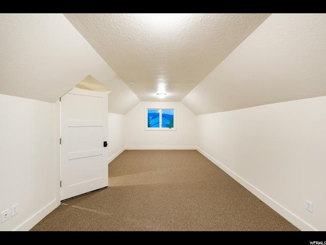 1064 N MILL RD Heber City, UT 84032 - MLS #: 1523975