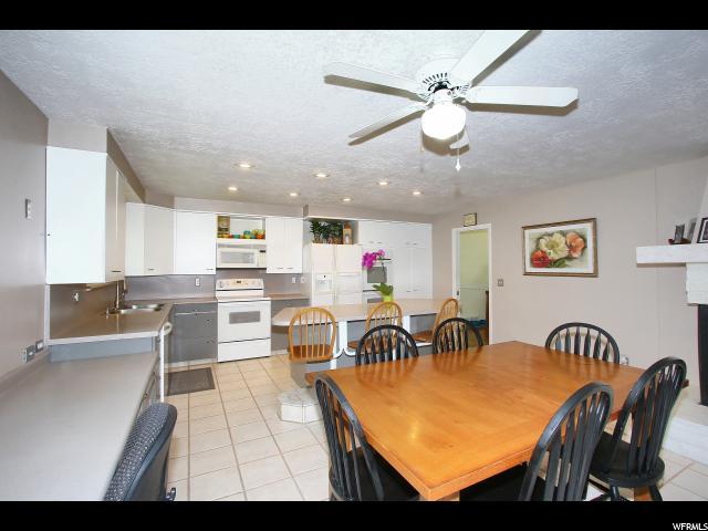 7162 S CAVALIER CIR Cottonwood Heights, UT 84121 - MLS #: 1524002
