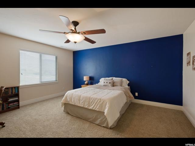 728 ELK MEADOW LOOP Tooele, UT 84074 - MLS #: 1524003
