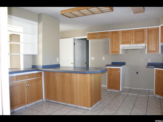 520 N 450 Richfield, UT 84701 - MLS #: 1524012