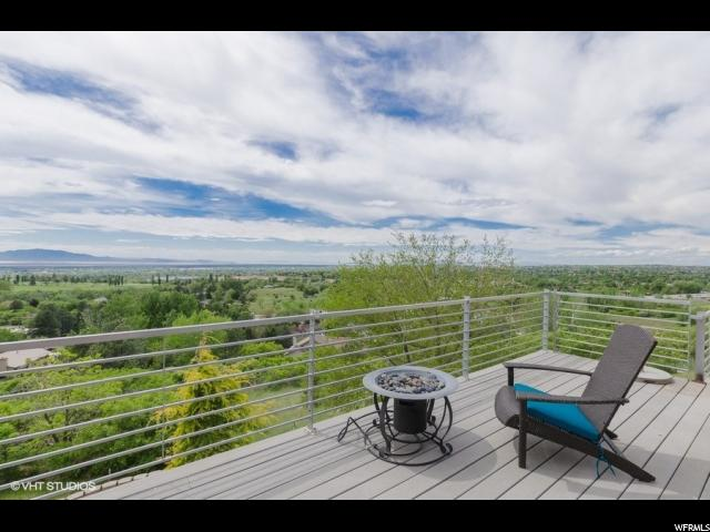 3112 E LAKEVIEW CIR Layton, UT 84040 - MLS #: 1524017