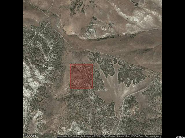 85 N 100 Mount Pleasant, UT 84647 - MLS #: 1524018