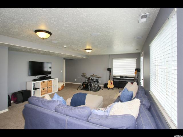 10471 N DORAL DR Cedar Hills, UT 84062 - MLS #: 1524022
