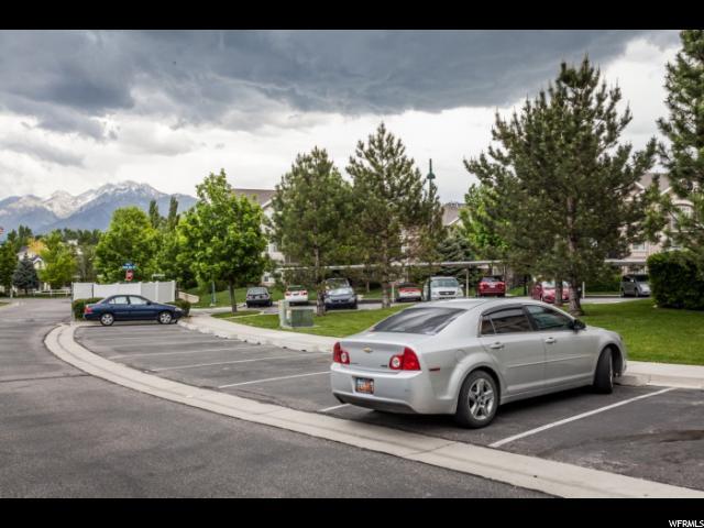 14014 S SONORA WAY Unit D Riverton, UT 84065 - MLS #: 1524029