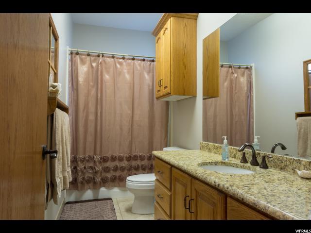 130 N 1900 Mapleton, UT 84664 - MLS #: 1524034
