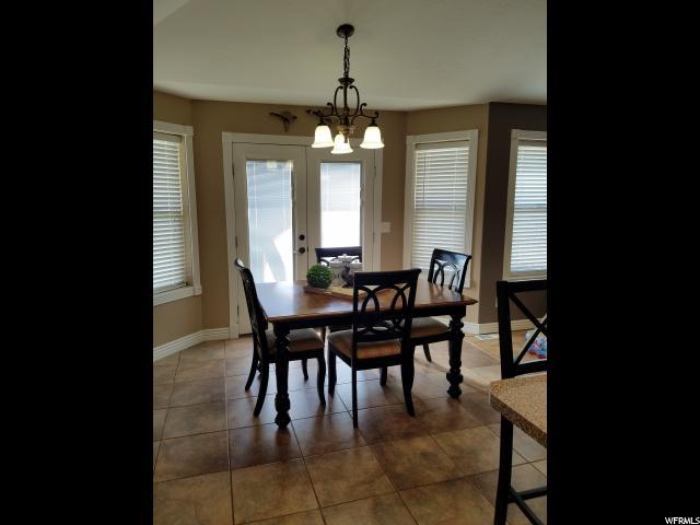 415 N 200 Fairview, UT 84629 - MLS #: 1524045