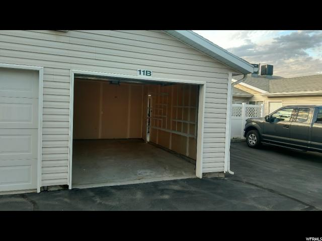 1570 W 3255 Unit 11B West Valley City, UT 84119 - MLS #: 1524047