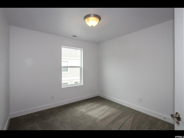 1285 W WINCHESTER ST Unit 3 Murray, UT 84123 - MLS #: 1524048