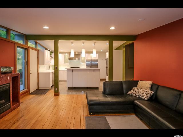 2833 E WESTERLING WAY Cottonwood Heights, UT 84121 - MLS #: 1524052