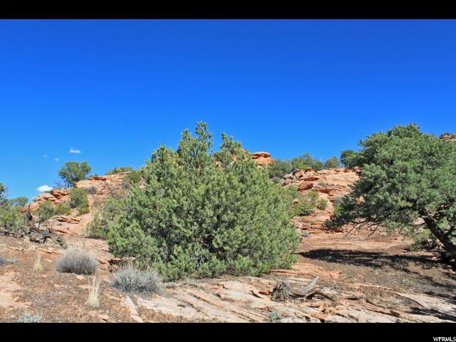 8 HIDDEN VALLEY DR Moab, UT 84532 - MLS #: 1524056