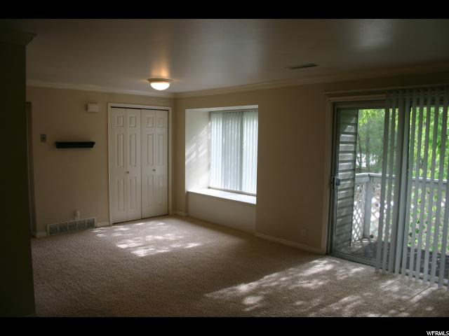 875 E ARROWHEAD LANE Unit 47 Murray, UT 84107 - MLS #: 1524058