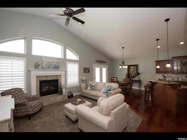 506 W ASPEN  GATE South Jordan, UT 84095 - MLS #: 1524060