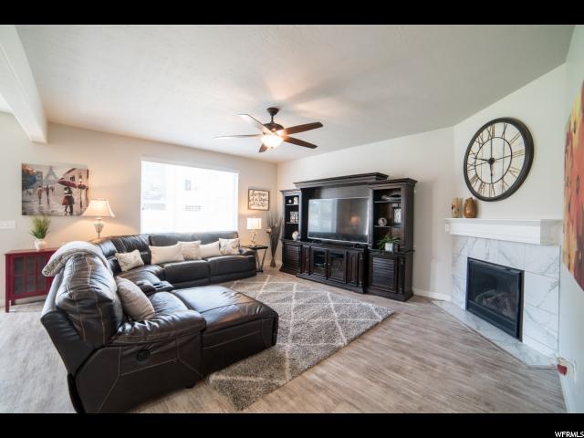 502 W JACK FROST 3013, Saratoga Springs, Utah