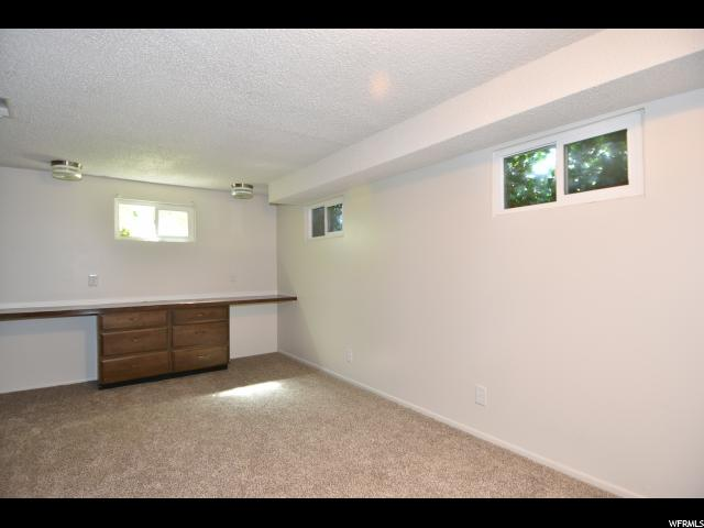 2392 S 200 Bountiful, UT 84010 - MLS #: 1524072