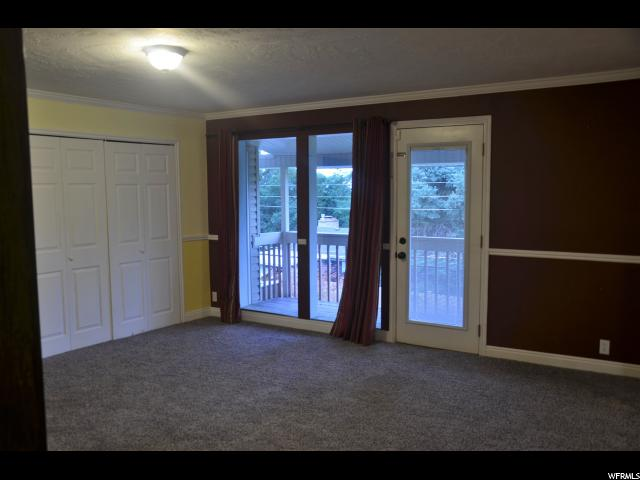855 N 950 Bountiful, UT 84010 - MLS #: 1524081