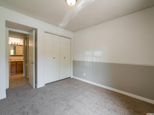 88 W 50 Unit Q17 Centerville, UT 84014 - MLS #: 1524086