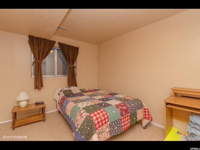 392 E 3350 North Ogden, UT 84414 - MLS #: 1524089