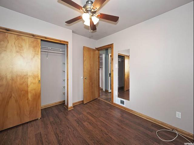 176 E COATSVILLE AVE Salt Lake City, UT 84115 - MLS #: 1524100