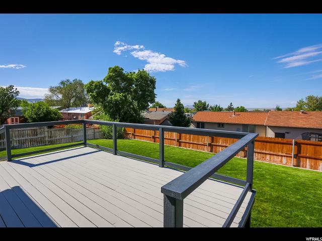 6586 W 4100 Salt Lake City, UT 84128 - MLS #: 1524105