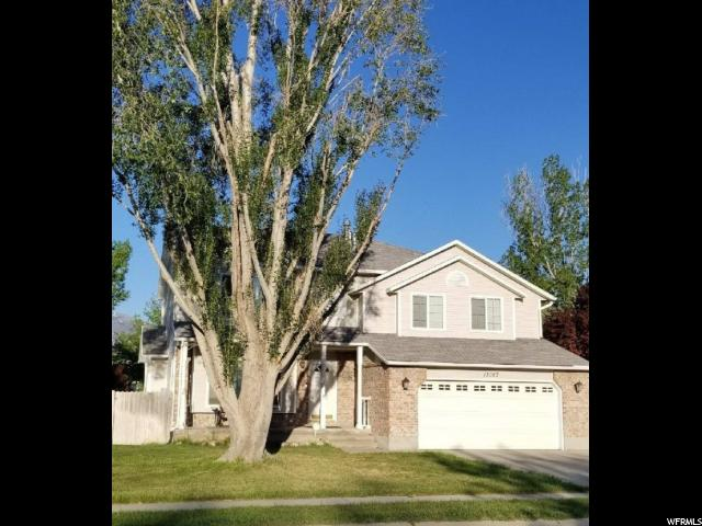 13087 S CHARING WAY, Riverton UT 84065