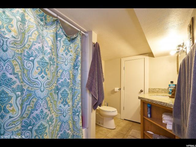2323 S 700 Salt Lake City, UT 84106 - MLS #: 1524107