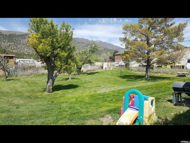147 N CHURCH ST Cedar Fort, UT 84013 - MLS #: 1524117