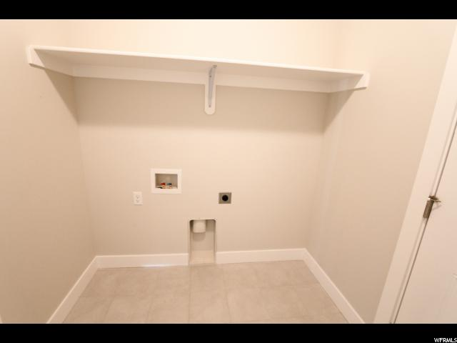 1306 S 50 Unit 1 Salem, UT 84653 - MLS #: 1524141
