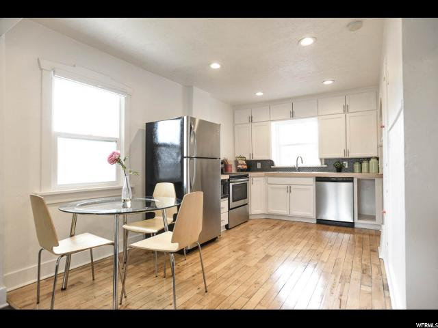 190 E SUNSET AVE Salt Lake City, UT 84115 - MLS #: 1524142