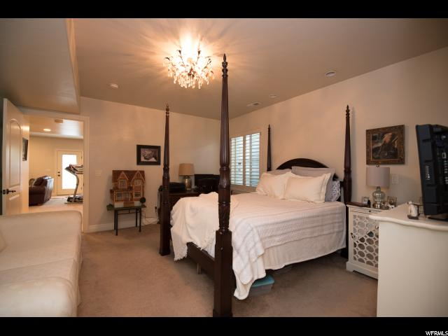 1891 E HOLLADAY VIEW PL Holladay, UT 84117 - MLS #: 1524163