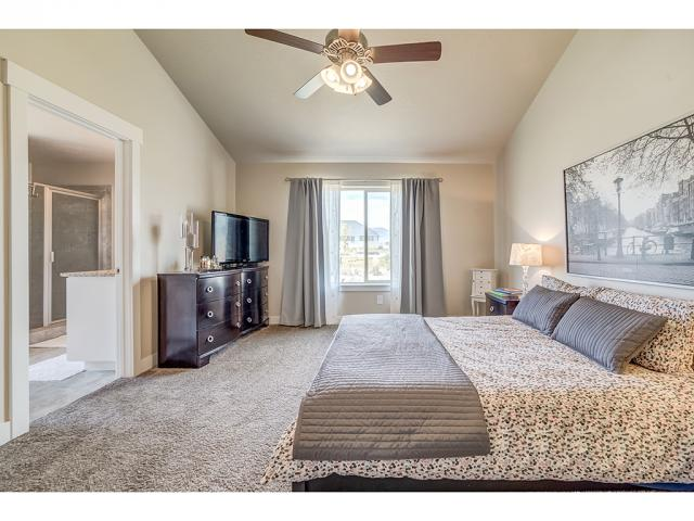 8657 N HILLS LN Eagle Mountain, UT 84005 - MLS #: 1524166