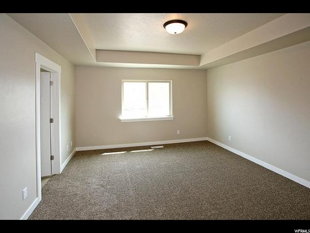 1226 S 50 Unit 5 Salem, UT 84653 - MLS #: 1524176