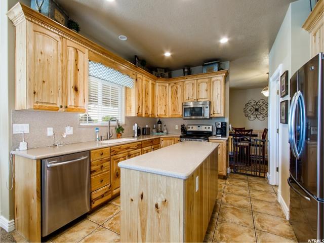 759 N 500 Pleasant Grove, UT 84062 - MLS #: 1524179