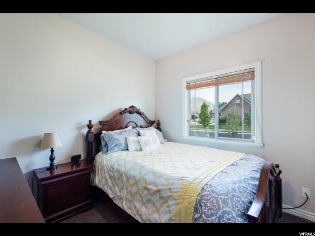 1771 N 1500 Mapleton, UT 84664 - MLS #: 1524204
