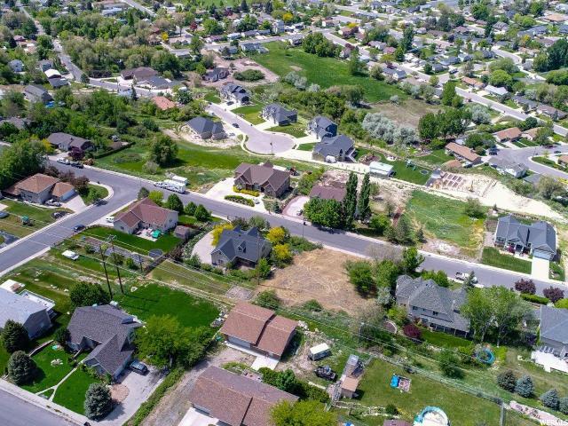 674 N 880 Springville, UT 84663 - MLS #: 1524205
