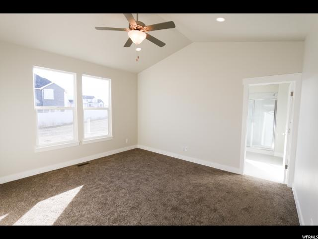 1162 S 50 Unit 9 Salem, UT 84653 - MLS #: 1524209