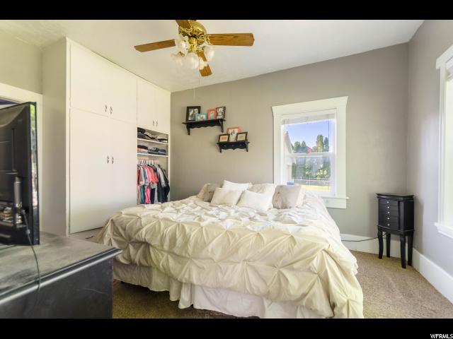 61 N CENTER ST Wellsville, UT 84339 - MLS #: 1524215