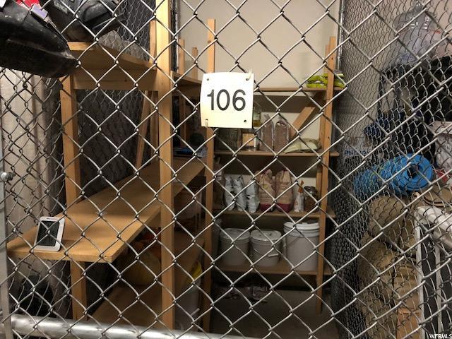 2244 N CANYON RD Unit 106 Provo, UT 84604 - MLS #: 1524220