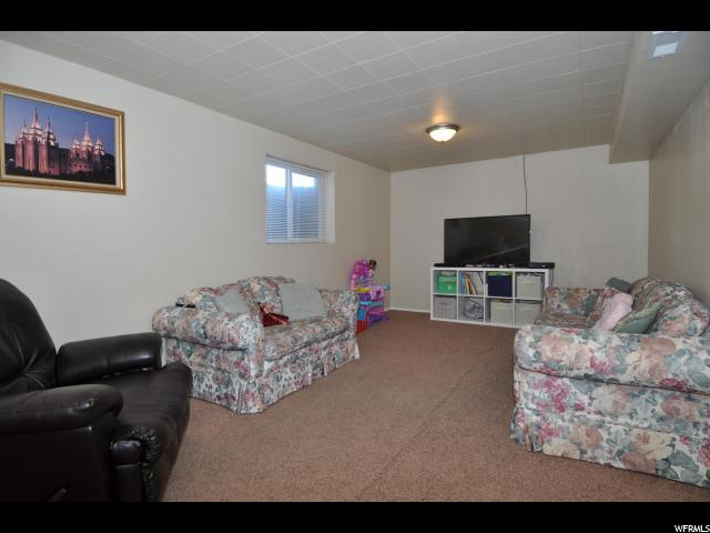 5064 S HEATH AVE Kearns, UT 84118 - MLS #: 1524224