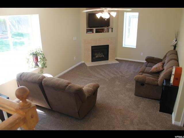 7808 N ROSE ST Eagle Mountain, UT 84005 - MLS #: 1524244